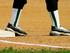 Girls' Softball Tips for Baserunning