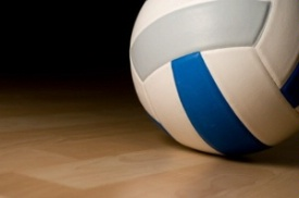 Girls' volleyball coaching tips