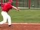 Baseball Infield: The Dish Feed