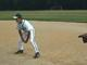 Baseball Baserunning: How To Take A Lead