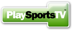 PlaySportsTV - The Best in Youth Sports Training Videos