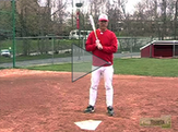 Baseball Drills & Tips Video Library