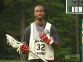 Boys' Lacrosse Drills & Tips Video Library