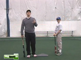 Coaching Youth Baseball: Power Hitting