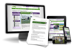 Access PlaySportsTV from Anywhere!